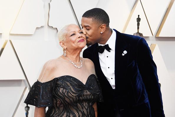 Award「91st Annual Academy Awards - Arrivals」:写真・画像(0)[壁紙.com]