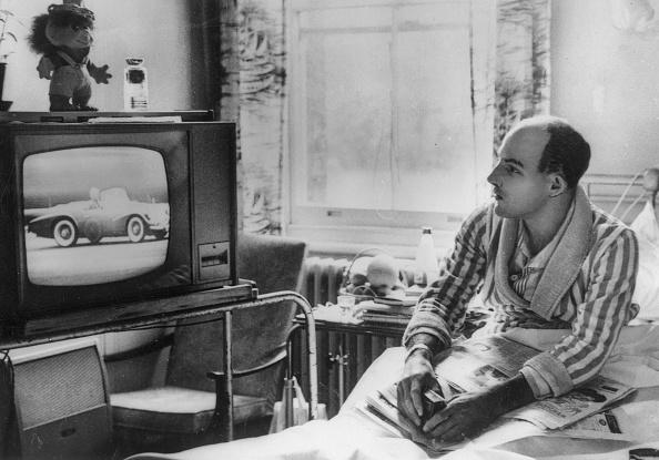 Misfortune「Stirling Moss」:写真・画像(3)[壁紙.com]