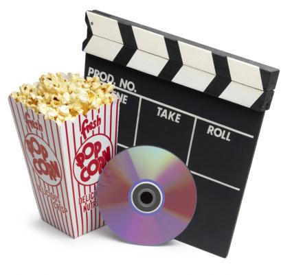 映画・DVD「ムービーナイト」:スマホ壁紙(7)