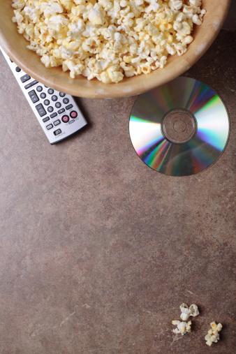 映画・DVD「ムービーナイト」:スマホ壁紙(8)