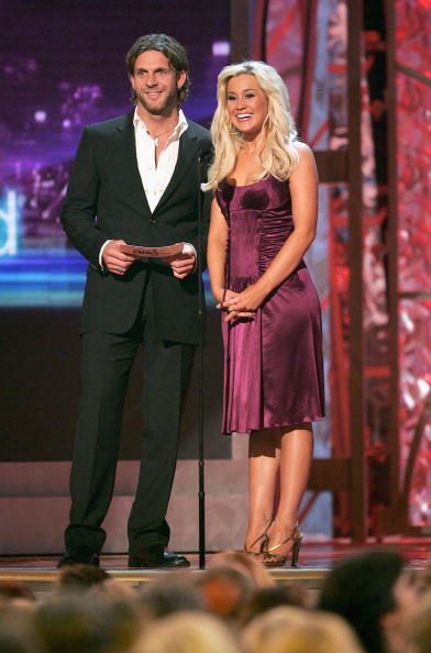 Horizon「The 40th Annual CMA Awards - Show」:写真・画像(17)[壁紙.com]