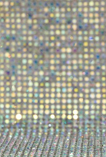 ラメグリッター「Silver diamond swept background as design element 」:スマホ壁紙(3)