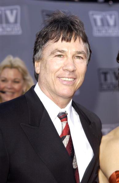 俳優「TV Land Awards 2003」:写真・画像(14)[壁紙.com]
