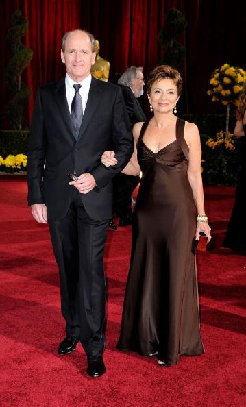 アカデミー賞「81st Annual Academy Awards - Arrivals」:写真・画像(19)[壁紙.com]