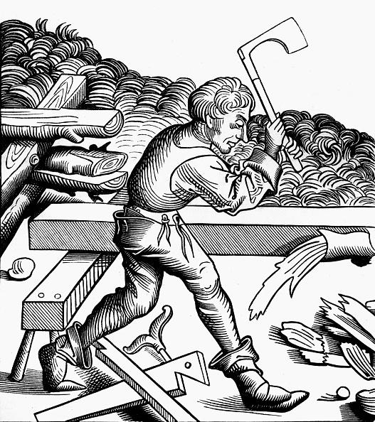 Carpenter「Carpenter」:写真・画像(18)[壁紙.com]