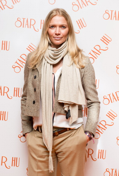 Ian Gavan「Star Hu Store Launch Party」:写真・画像(12)[壁紙.com]