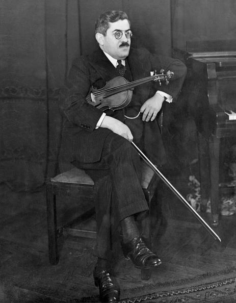 Violin「Demetrius Constantine Dounis」:写真・画像(8)[壁紙.com]