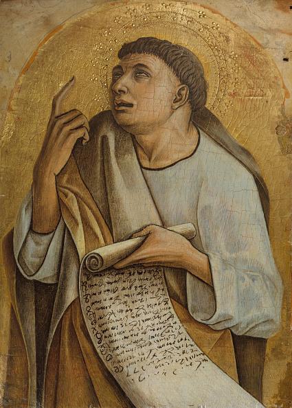 Worshipper「An Apostle」:写真・画像(11)[壁紙.com]
