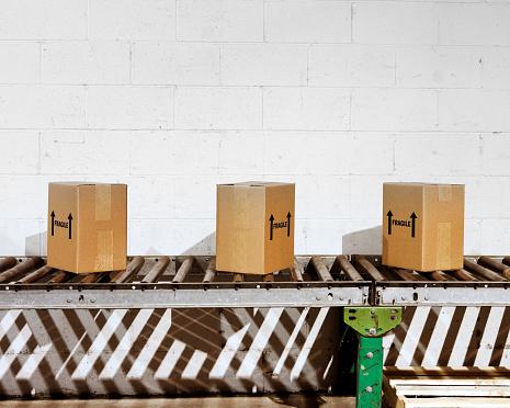 Aisle「Shipping and Recieving」:スマホ壁紙(2)