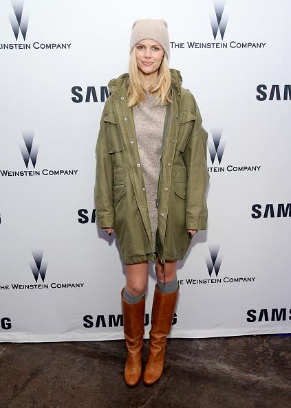 Sundance Film Festival「The Samsung Studio At Sundance Festival 2016  -  Park City」:写真・画像(6)[壁紙.com]