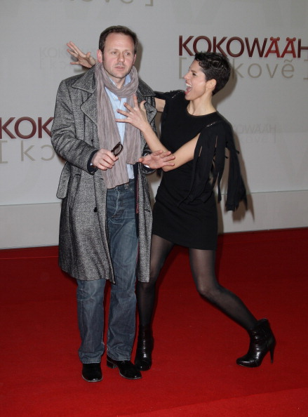 CineStar「'Kokowaeaeh' - Germany Premiere」:写真・画像(3)[壁紙.com]