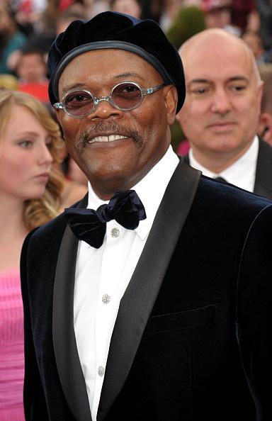 Beret「82nd Annual Academy Awards - Arrivals」:写真・画像(16)[壁紙.com]