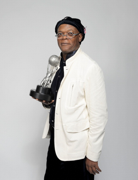 NAACP「42nd NAACP Image Awards - Portraits」:写真・画像(2)[壁紙.com]