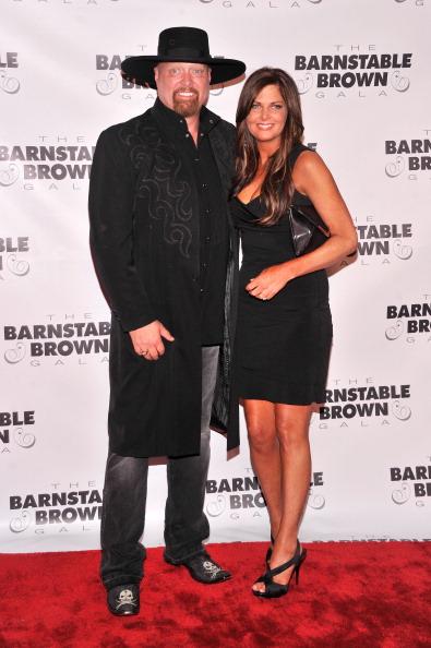 Eddie House「139th Kentucky Derby - 2013 Barnstable-Brown Derby Gala」:写真・画像(16)[壁紙.com]