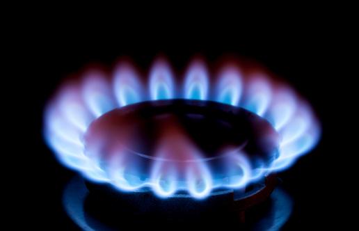 Inferno「Gas Burner」:スマホ壁紙(5)
