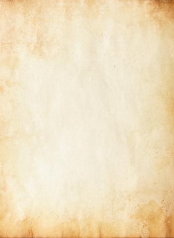 Manuscript「Old paper」:スマホ壁紙(8)