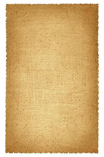 Bark Paper「old paper」:スマホ壁紙(7)