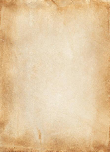 Old paper:スマホ壁紙(壁紙.com)