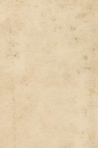 Manuscript「Old paper」:スマホ壁紙(17)