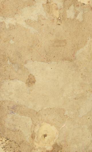 Manuscript「old paper」:スマホ壁紙(19)