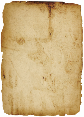 Sepia Toned「Old paper」:スマホ壁紙(9)