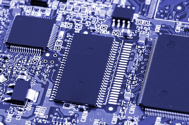 超伝導体 テクノロジー のスマホ壁紙 id 126845705 details of
