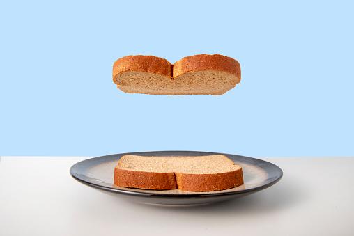 Anticipation「Nothing sandwich」:スマホ壁紙(14)