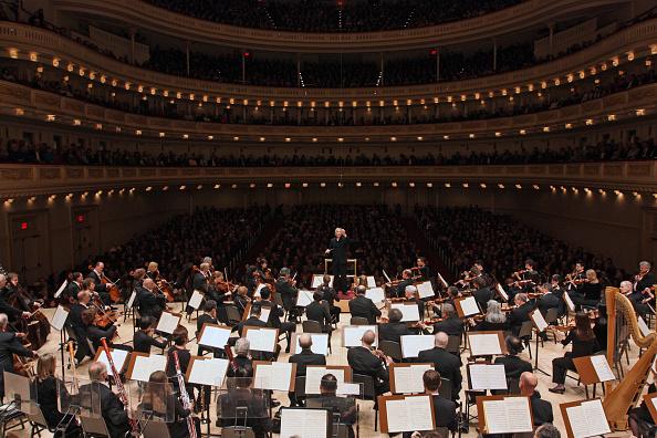 クラシック音楽「Symphony Fantastique」:写真・画像(11)[壁紙.com]