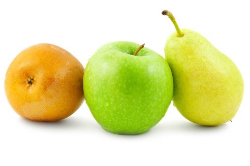 Pear「fruits」:スマホ壁紙(13)