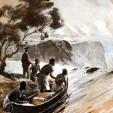 ザンベジ川壁紙の画像(壁紙.com)