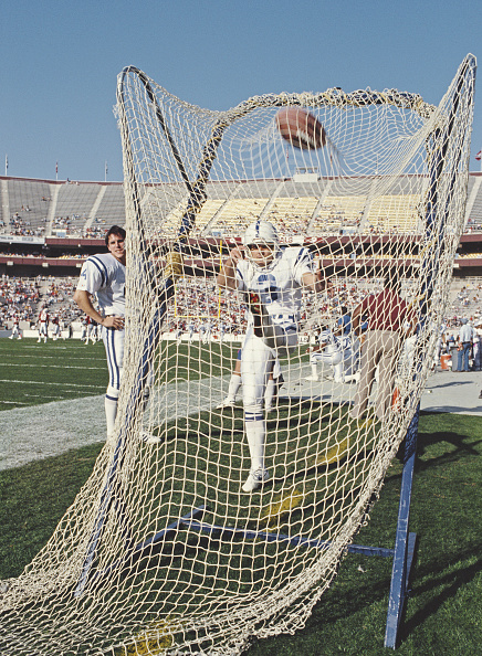 Arizona Cardinals「Indianapolis Colts vs Phoenix Cardinals」:写真・画像(12)[壁紙.com]