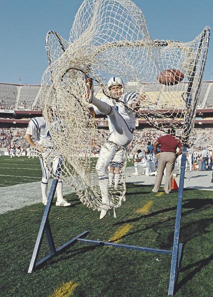 Arizona Cardinals「Indianapolis Colts vs Phoenix Cardinals」:写真・画像(14)[壁紙.com]