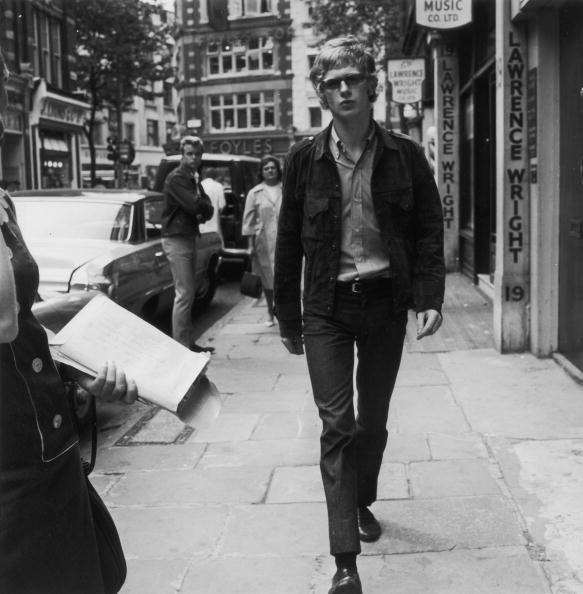 Street「Andrew Oldham」:写真・画像(12)[壁紙.com]