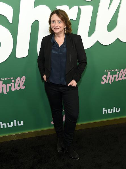 リンカーンセンター ウォルターリードシアター「Hulu's 'Shrill' New York Premiere」:写真・画像(0)[壁紙.com]