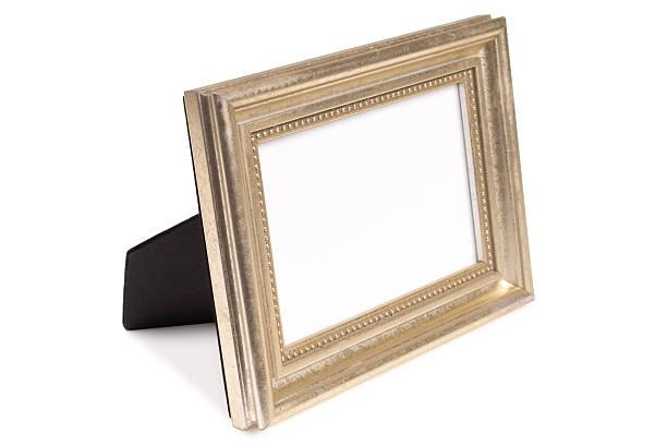 Decorative Frame with Clipping Path IV:スマホ壁紙(壁紙.com)