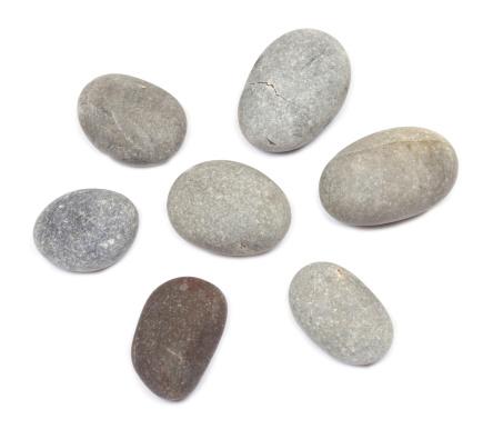 Photography Themes「Stones」:スマホ壁紙(12)