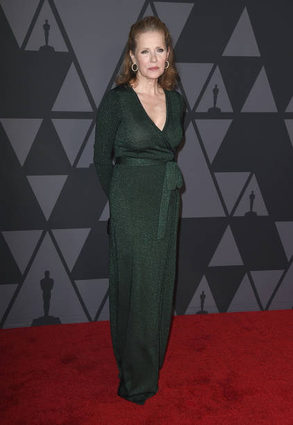 映画芸術科学協会「Academy Of Motion Picture Arts And Sciences' 9th Annual Governors Awards - Arrivals」:写真・画像(9)[壁紙.com]
