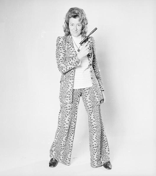 Coat - Garment「Jean Rook」:写真・画像(15)[壁紙.com]