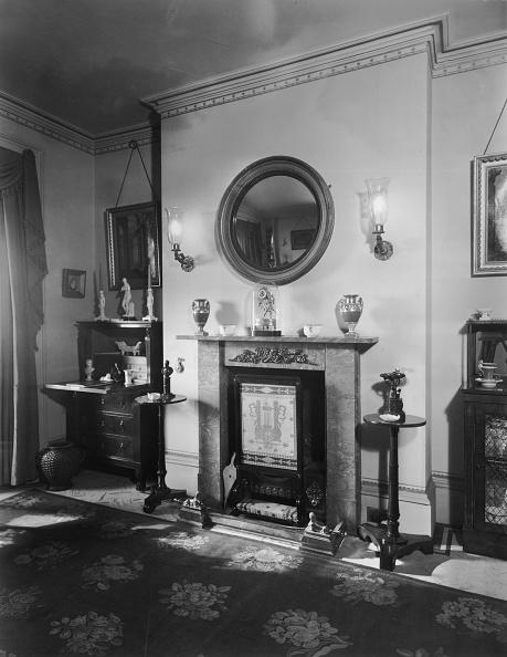 Empty「Victoriana」:写真・画像(9)[壁紙.com]
