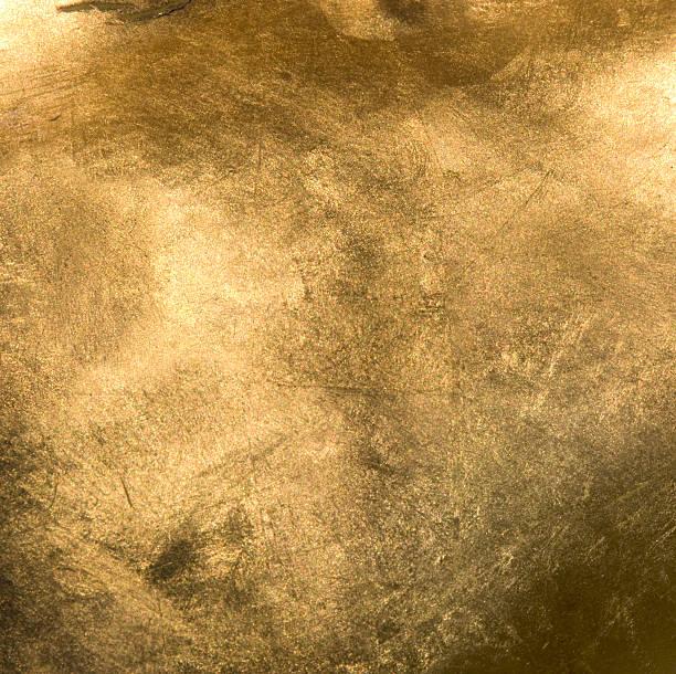 Full Frame Gold Close Up:スマホ壁紙(壁紙.com)