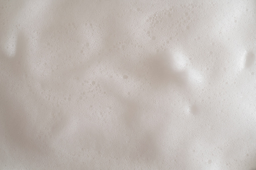 Art And Craft「Full frame shot of milk foam」:スマホ壁紙(4)