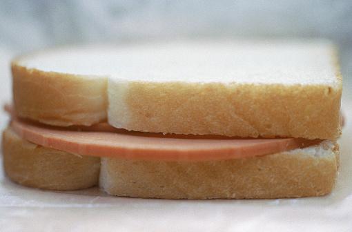 Sandwich「Bologna sandwich」:スマホ壁紙(9)
