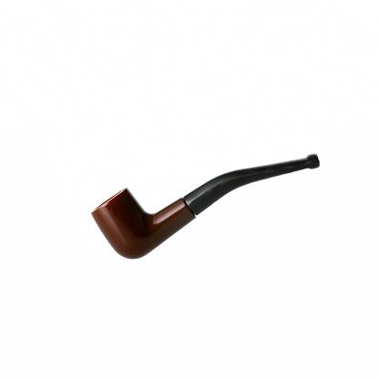 Pipe - Smoking Pipe「Pipe」:スマホ壁紙(13)