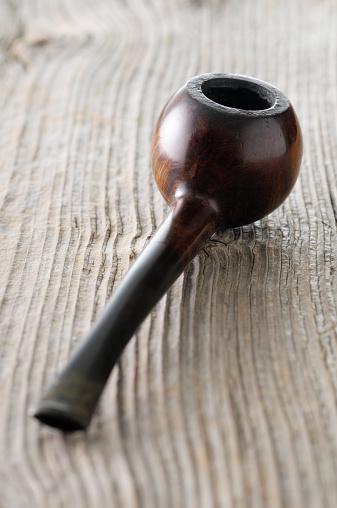 Pipe - Smoking Pipe「Pipe」:スマホ壁紙(6)