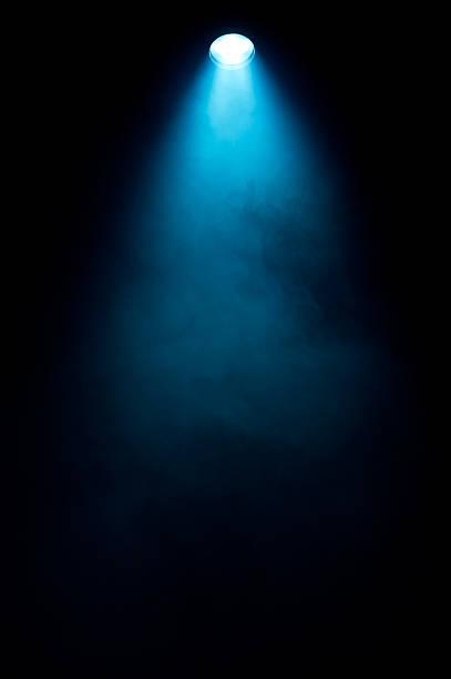 Stage light:スマホ壁紙(壁紙.com)