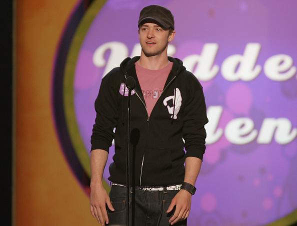 Pauley Pavilion「18th Annual Kids Choice Awards - Show」:写真・画像(13)[壁紙.com]