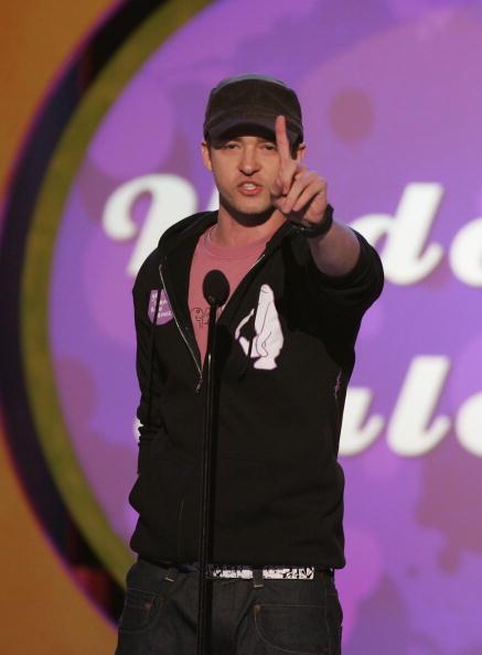Pauley Pavilion「18th Annual Kids Choice Awards - Show」:写真・画像(12)[壁紙.com]