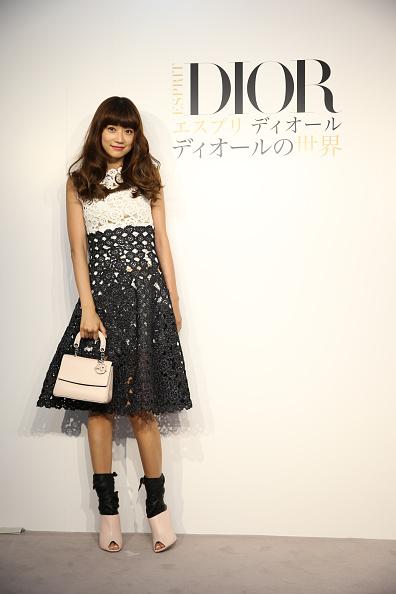 Esprit Dior「Esprit Dior Opening Reception」:写真・画像(19)[壁紙.com]