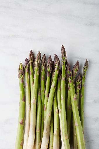 Asparagus「Asparagus spears」:スマホ壁紙(5)