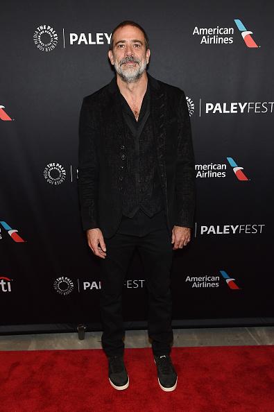 Paley Center for Media「PaleyFest NY The Walking Dead Screening And Panel」:写真・画像(12)[壁紙.com]